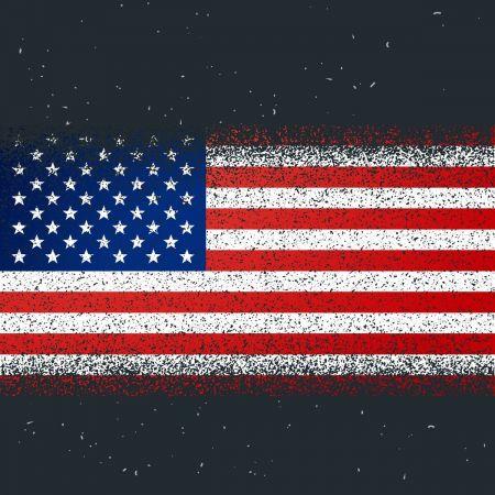 ExpertOption بازرگانان ایالات متحده و بسیاری از کشورها را مسدود کرد