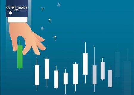 چگونه بازار معاملات خود را در زمانی که بازار در ExpertOption ثابت است ، سپری کنید