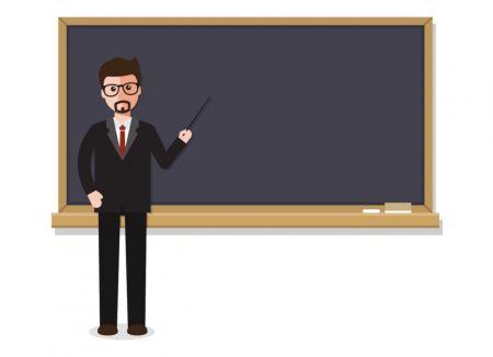 4 ترفند مخفی از یک تاجر باتجربه در ExpertOption