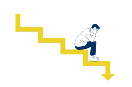 اشتباهات مهم تجاری که می تواند حساب ExpertOption شما را منفجر کند