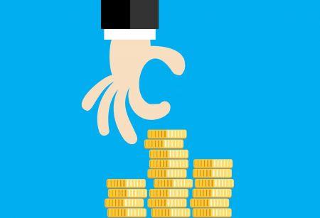 آیا Martingale Strategy برای مدیریت پول در تجارت ExpertOption مناسب است؟