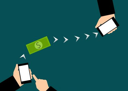 چگونه می توان از ExpertOption پول برداشت کرد؟