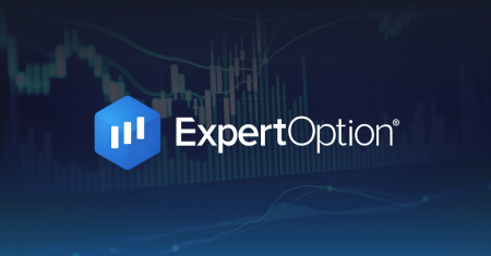 بررسی ExpertOption